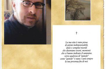 Ricordino Giovanni Dabbene